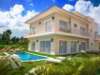 Villa Lagoon - La Altagracia Province vacation rentals