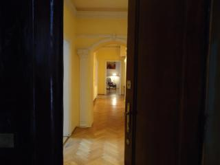Large apartment in the center of Krakow - Southern Poland vacation rentals