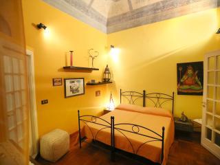 La Terrazza - Catania vacation rentals