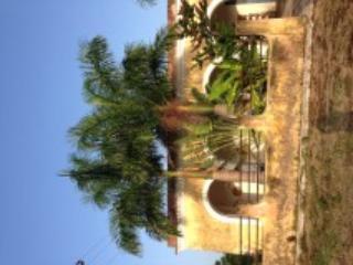 hacienda Kininche - Guerrero vacation rentals