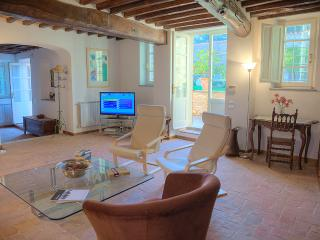 house Pozzi - 6 beds - wifi - Forte Dei Marmi vacation rentals