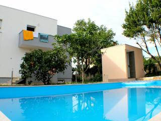 Private 6 people place in Novalja - Novalja vacation rentals