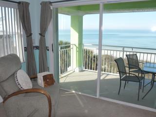 The Key Lime Chateau-Beach Home on Warm Gulf Coast - Indian Rocks Beach vacation rentals