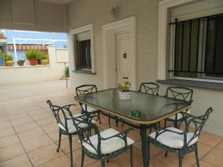 chalet - Miramar vacation rentals