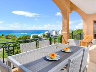 ARTIMINO...located in Porto Cupecoy, St Maarten - Cupecoy vacation rentals