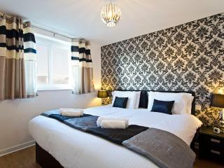 Jacob's Apartment in city centre of Edinburgh - Edinburgh vacation rentals