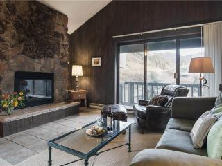 Hellgate C - Cottonwood Heights vacation rentals
