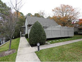 4801 Rally Court - Delaware vacation rentals