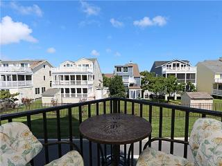 110 Annapolis House - Bethany Beach vacation rentals