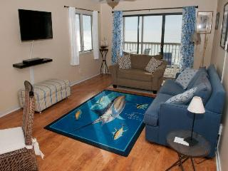Breakers B-24 - Pine Knoll Shores vacation rentals