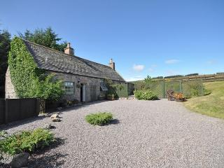 OLDSM - Tomintoul vacation rentals