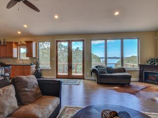 Vacation Rental in Canyon Lake
