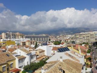 Don Rene 4a - Fuengirola vacation rentals