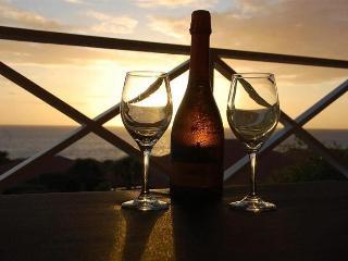 Boca Gentil Zanzibar Curacao - Willemstad vacation rentals