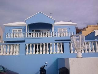Blue Diamond - Bermuda vacation rentals