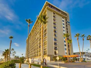 BON VOYAGE - San Diego vacation rentals