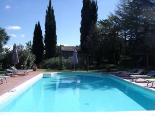 Il Meleto Agriturismo - Bagnoregio vacation rentals