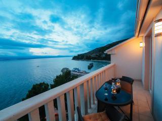 Villa Carica V8 - Pucisca vacation rentals
