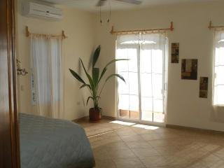 Casa Vista Museo - Nayarit vacation rentals
