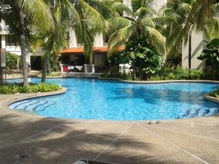gurney high end condo - Penang vacation rentals