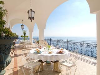 VILLA ALLEGRA - AMALFI COAST - Positano - Amalfi Coast vacation rentals