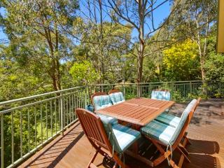 Private and Tranquil - When Nature meets Beach - Toowoon Bay vacation rentals