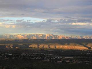 Arizona Lighthouse,  Mountain Top Studio - Jerome vacation rentals