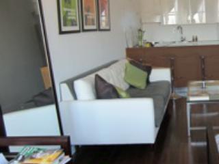 Modern Hi-Rise Studio in Chelsea - New York City vacation rentals