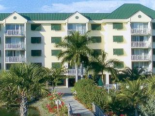 Sunrise Suites Resort - Key West vacation rentals