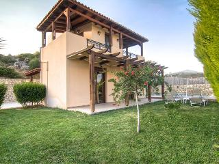 Villa Antonis - Panormo vacation rentals