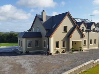Erne Manor Bed and Breakfast - Ballyshannon vacation rentals