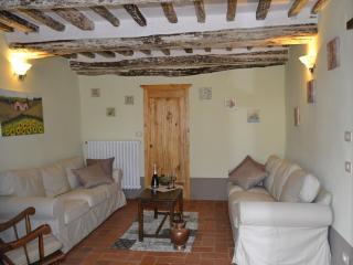 Villa Il Borgo-Cortona rental ideal for big groups - Cortona vacation rentals