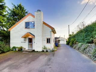 The Cottage - Newport vacation rentals