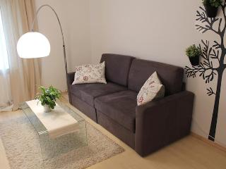 Apartment Triumph in Zagreb - Simply better! - Zagreb vacation rentals