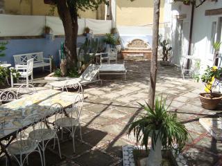 POSITANO COSTA - Positano vacation rentals