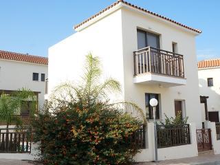 Villa Anabelle - Kapparis vacation rentals