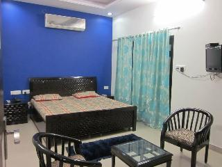 BLESSINGS BED & BREAKFAST, JAIPUR, INDIA - Jaipur vacation rentals