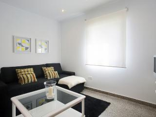 Your Home In Ronda - Ronda vacation rentals