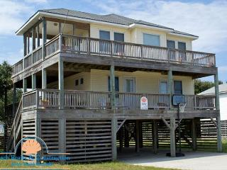 In Sea State of Mind 1703 - Kitty Hawk vacation rentals