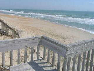 Book for Summer now! - Surf City vacation rentals