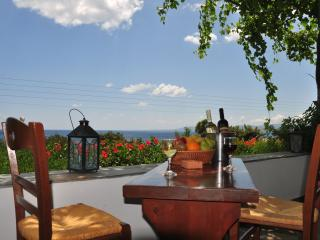 Villa Panorama - Rhodes vacation rentals