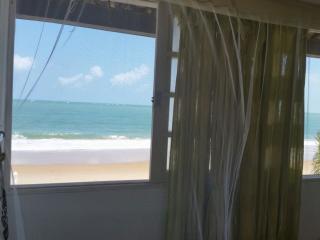 Casa extra Luxo - Ipioca beira mar - Maceio vacation rentals