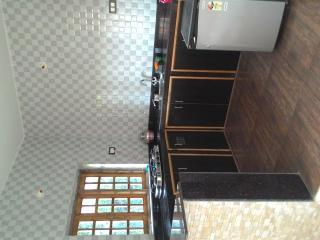 House for rent at Mandrem Goa - Goa vacation rentals