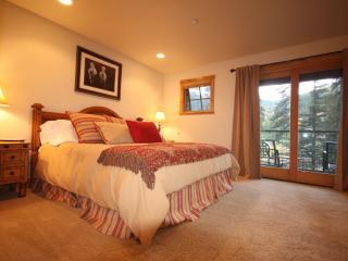 Luxury Family Townhome at Purgatory - Durango vacation rentals