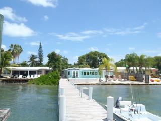 Twelve Bedrooms! Up to 30 peoplePools-Docks-Kayaks - Marathon vacation rentals