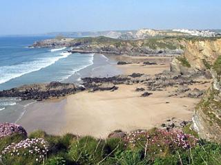 Oceans Reach - Newquay vacation rentals