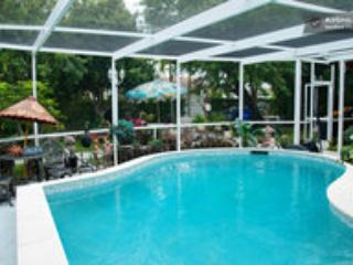 The  Guest  House - Hollywood vacation rentals