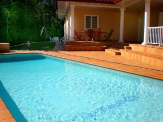 Home  in Calella - Calella vacation rentals