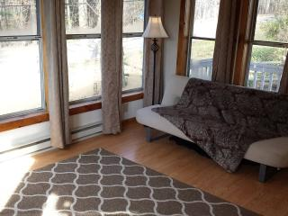 Cute Three Bedroom House - Harrisonburg vacation rentals