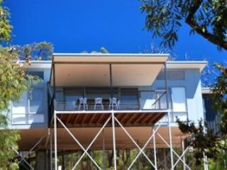 ZAMIA HOUSE - Dunsborough vacation rentals